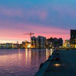 Lejligheder i Aalborg