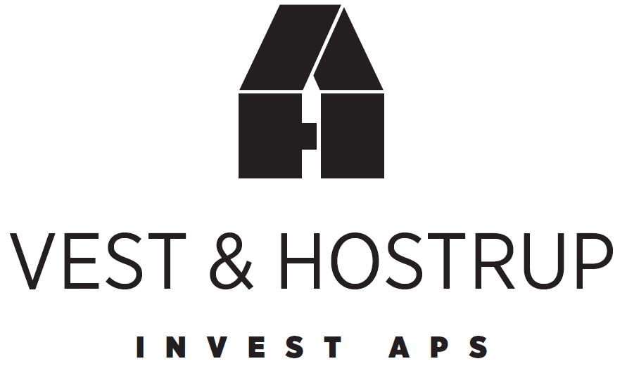 Vest & Hostrup Invest ApS