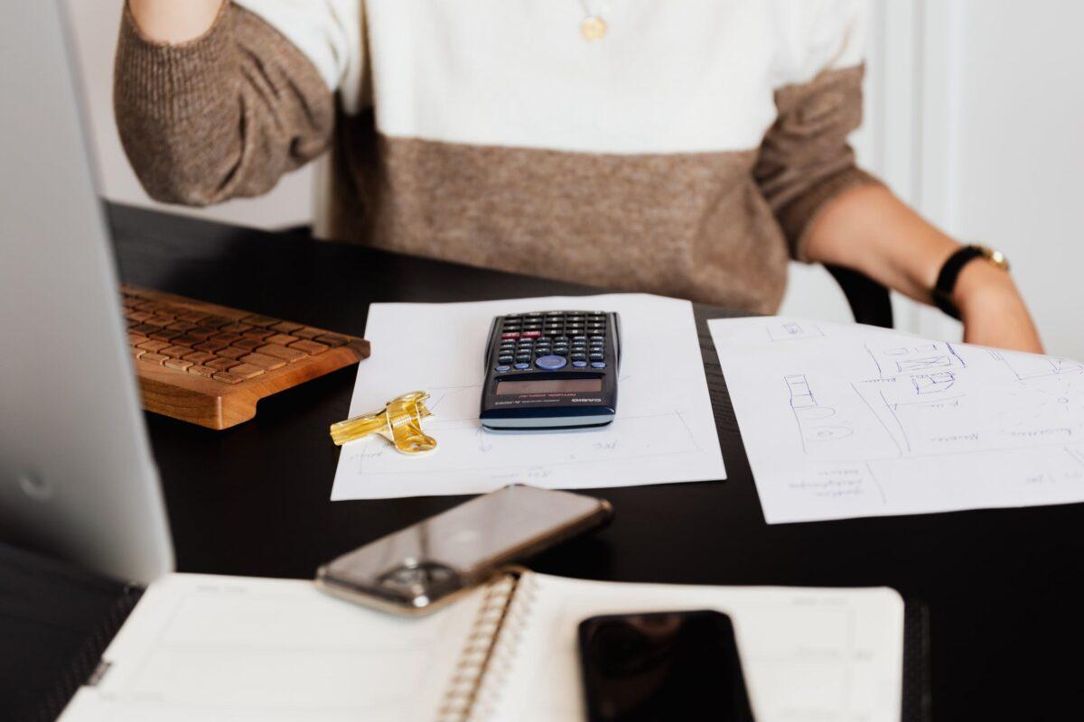 Repaytio betalingservice til virksomheder